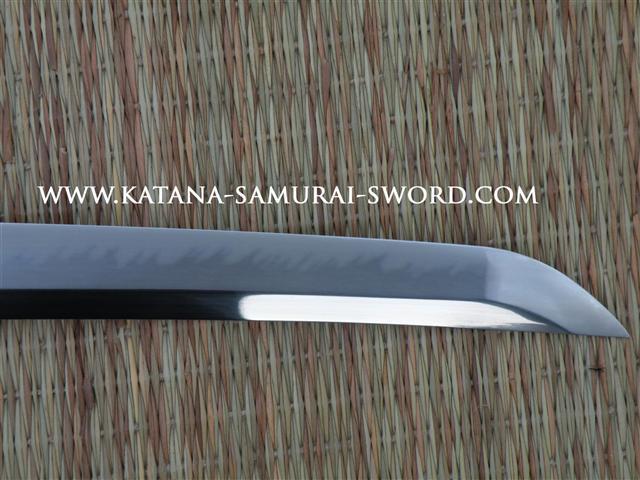 Bamboo Mat Katana, Hanwei, SH2438,009 (Small)