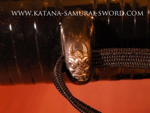 Oni Katana, L6, Paul Chen, 001