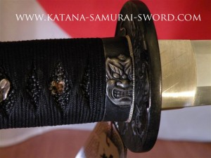 Oni Katana, L6, Paul Chen, 002