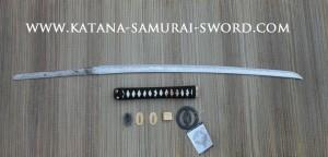 Practical Speical Katana, SH2376 6