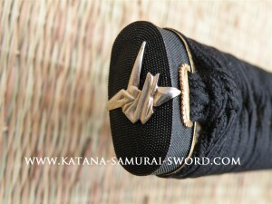paper-crane-katana-sh2294-review-01
