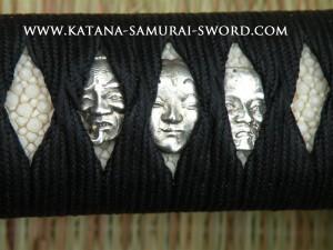 paper-crane-katana-sh2294-review-02