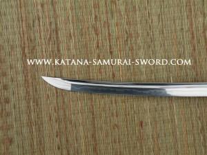 paper-crane-katana-sh2294-review-06