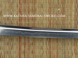 paper-crane-katana-sh2294-review-07