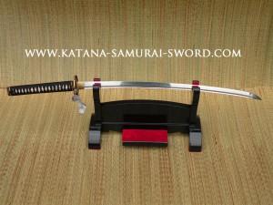 paper-crane-katana-sh2294-review-09