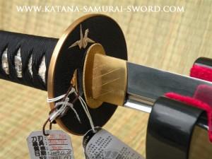 paper-crane-katana-sh2294-review-11