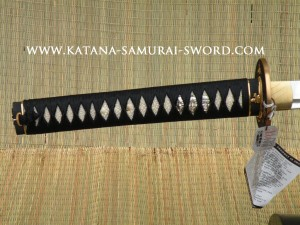 paper-crane-katana-sh2294-review-12