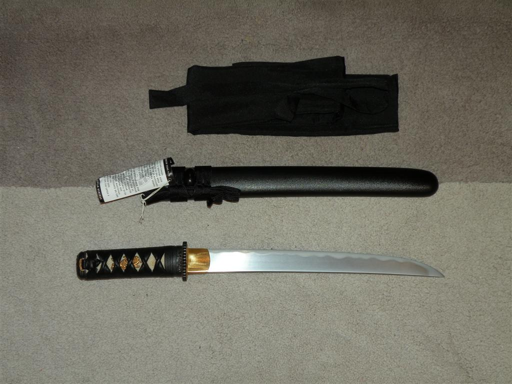 Practical plus tanto paul chen hanwei sh